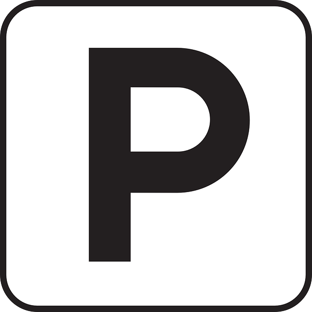 UNATTENDED PARKING