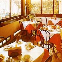 sala_colazione